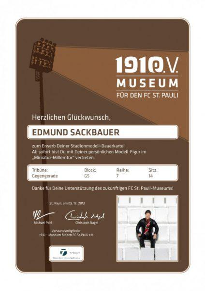 1910eV_modell_dk_urkunde_04b