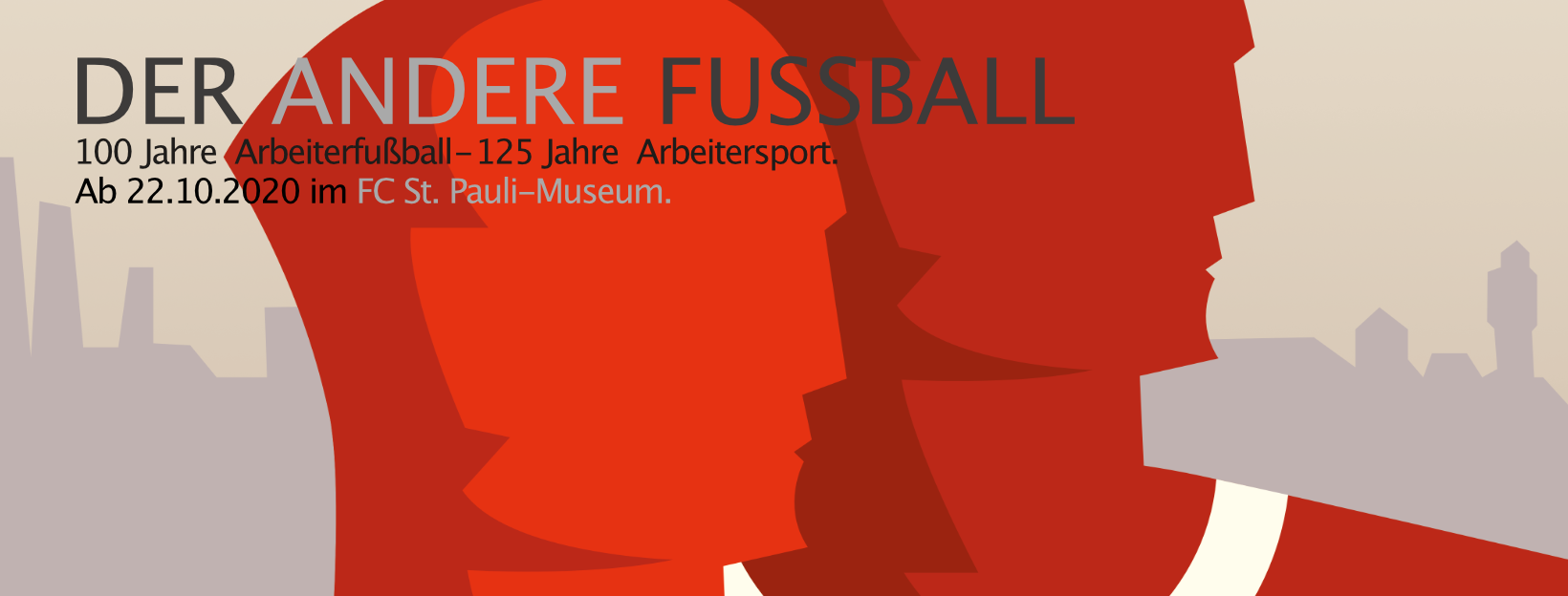 FB-Titel Arbeiterfussball mit Text