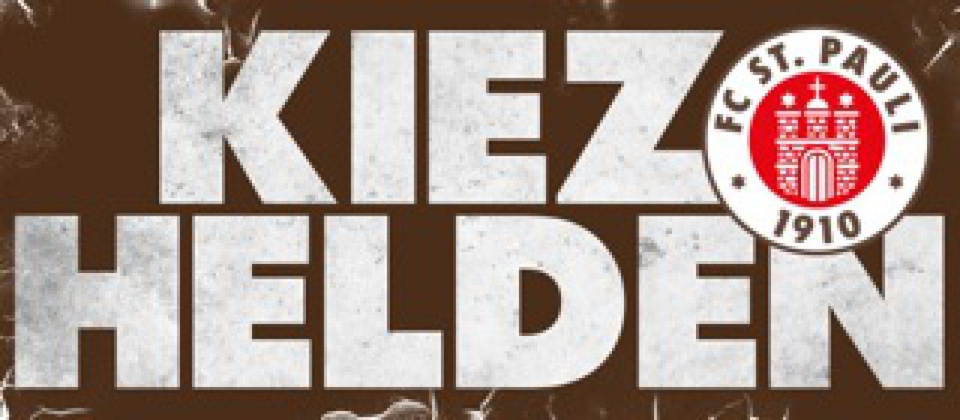 Logo_Kiezhelden_klein