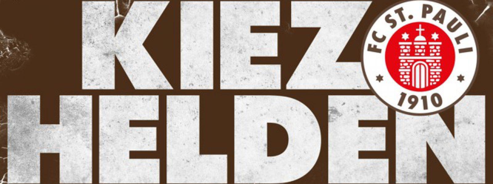 Logo_Kiezhelden_mittel