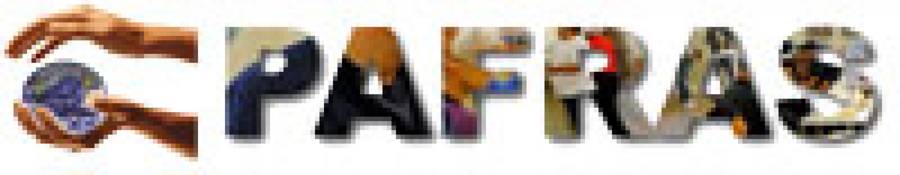 PAFRAS-logo-200px