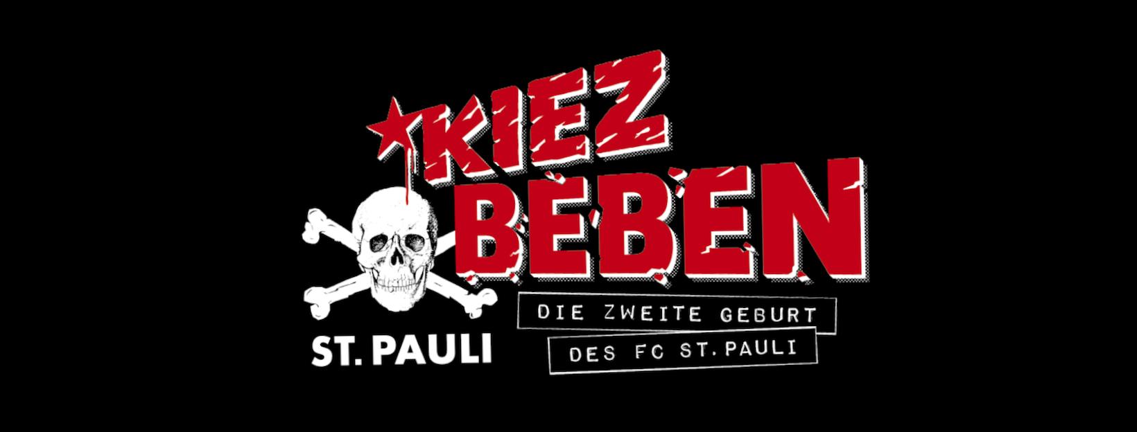 TW_Header_Kiezbeben (2)