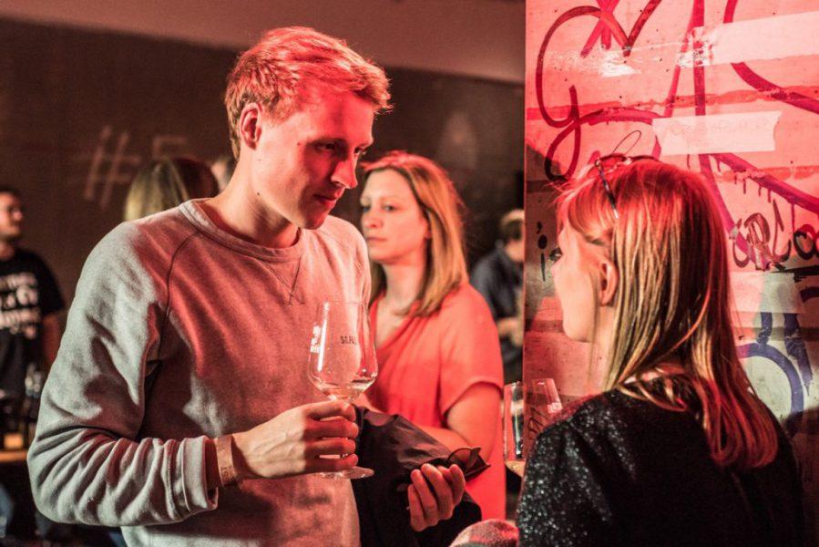 Weinfest gg Rassismus 2018 (Fotos Sabrina Adeline Nagel) klein - 15