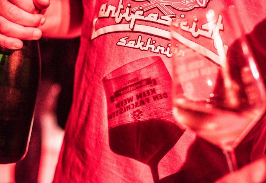 Weinfest gg Rassismus 2018 (Fotos Sabrina Adeline Nagel) klein - 79