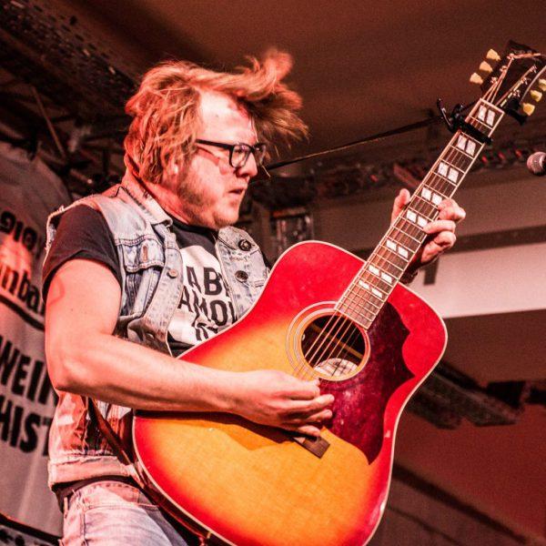 Weinfest gg Rassismus 2018 (Fotos Sabrina Adeline Nagel) klein - 84