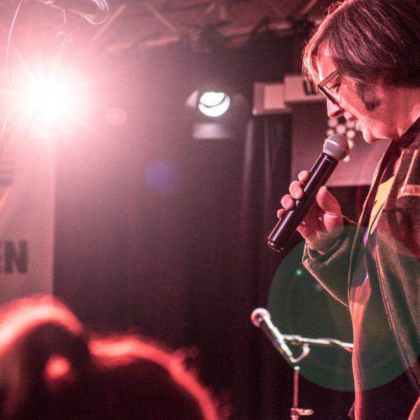 Weinfest gg Rassismus 2018 (Fotos Sabrina Adeline Nagel) klein - 88