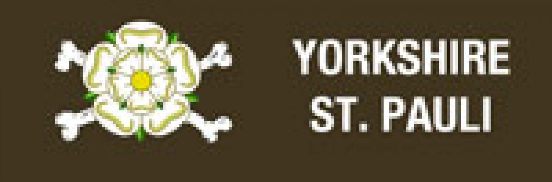 YSP-wide-200px