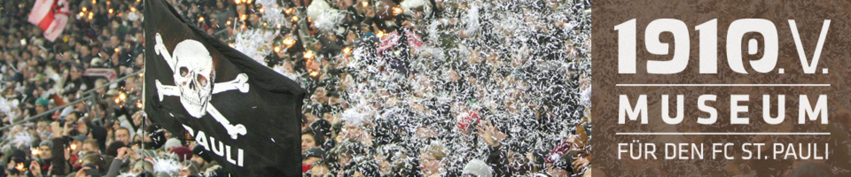 blog_header03_fans-konfetti-TK.jpg
