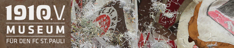 blog_header06_fans-konfetti-FC-fahne1.jpg