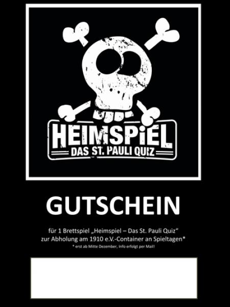 gutschein-400px