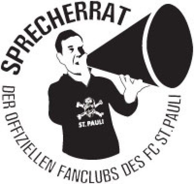 sprecherrat_logo_positiv_outline-200px