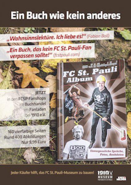 st_pauli_album_plakatA2_01_x250