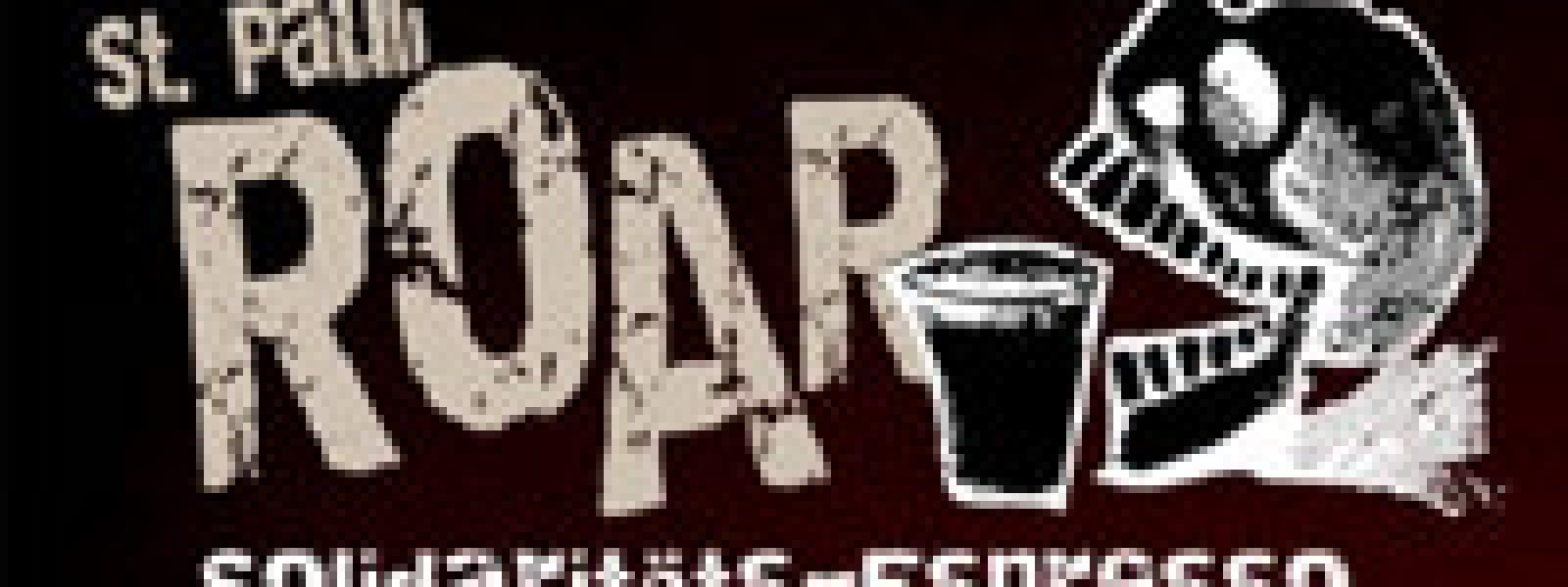 stpauli-roar-banner3-200px